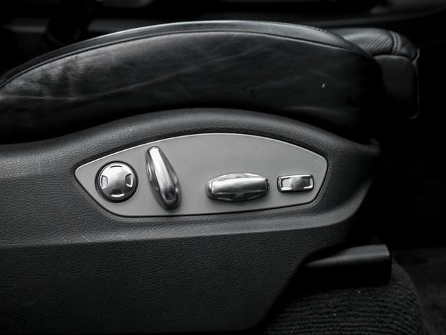 2012 Porsche Cayenne Premium Plus Burbank, CA 11