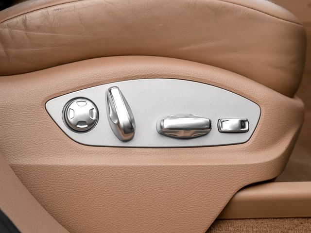 2012 Porsche Cayenne Turbo Burbank, CA 19