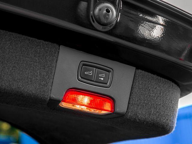 2012 Porsche Cayenne Turbo Burbank, CA 31