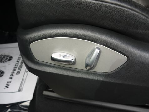 2012 Porsche Cayenne S Hybrid  in Campbell, CA