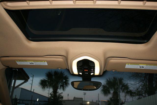 2012 Porsche Cayenne Houston, Texas 12