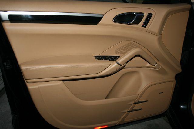 2012 Porsche Cayenne Houston, Texas 15