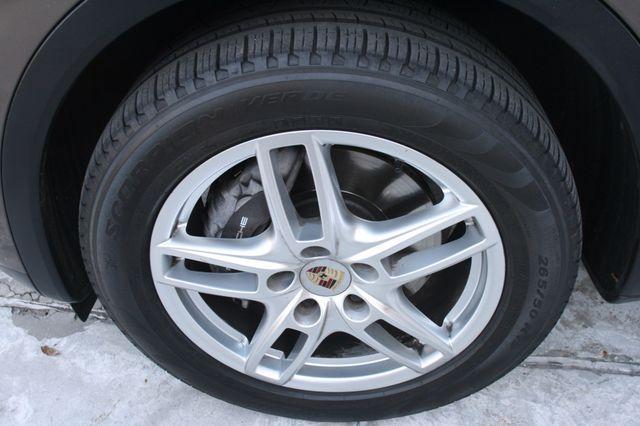 2012 Porsche Cayenne Houston, Texas 10