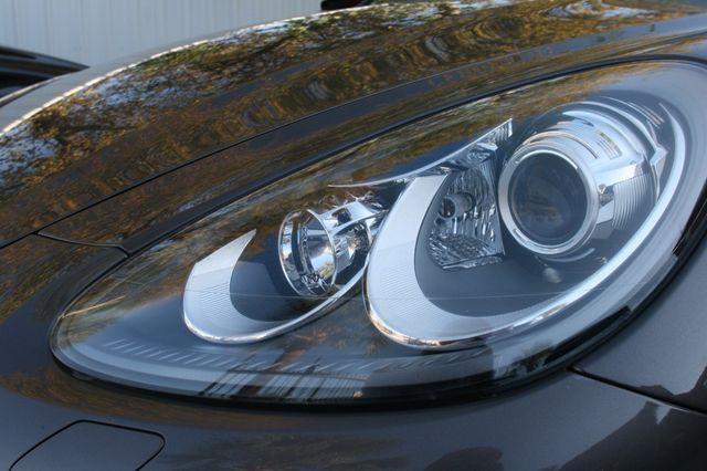 2012 Porsche Cayenne Houston, Texas 7