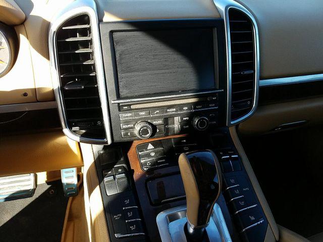 2012 Porsche Cayenne S Longwood, FL 3