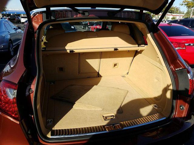 2012 Porsche Cayenne S Longwood, FL 4
