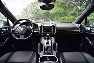 2012 Porsche Cayenne Naugatuck, Connecticut 11