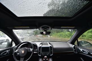 2012 Porsche Cayenne Naugatuck, Connecticut 13