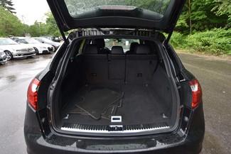 2012 Porsche Cayenne Naugatuck, Connecticut 9