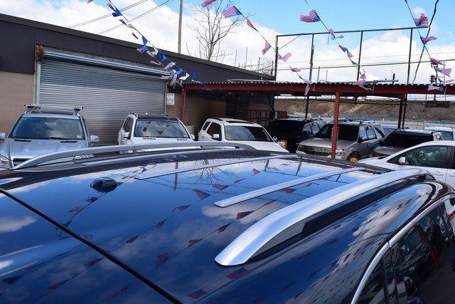 2012 Porsche Cayenne Base Richmond Hill, New York 20
