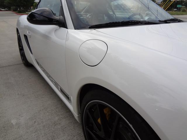 2012 Porsche Cayman R Austin , Texas 11