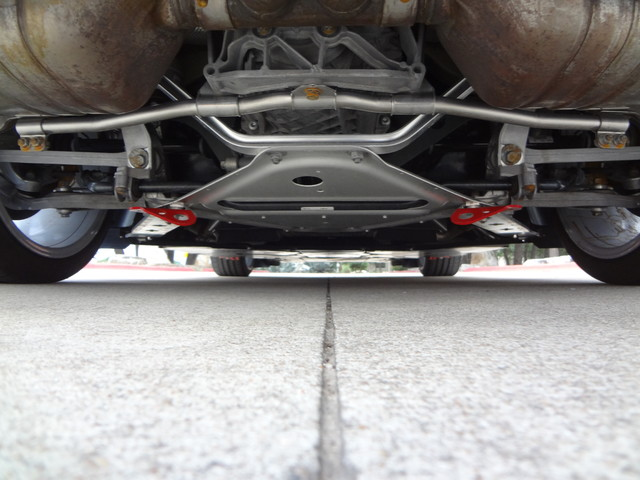 2012 Porsche Cayman R Austin , Texas 12