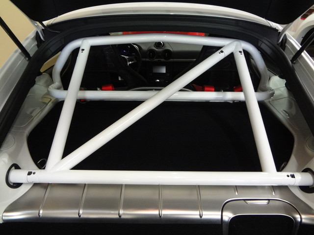 2012 Porsche Cayman R Austin , Texas 25
