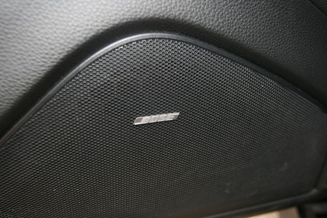 2012 Porsche Panamera Houston, Texas 10