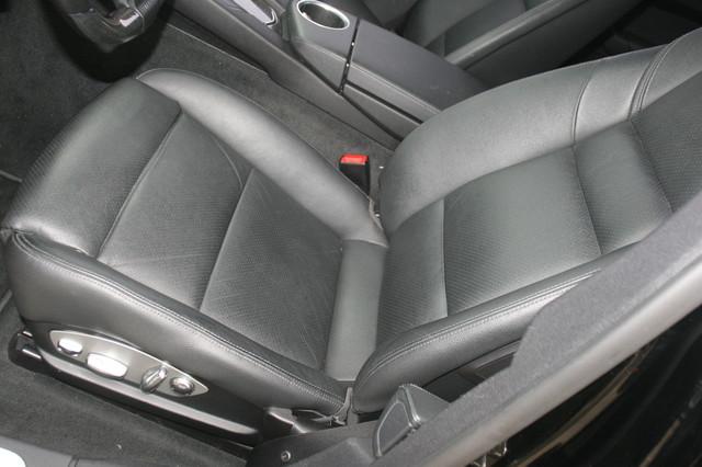 2012 Porsche Panamera Houston, Texas 12