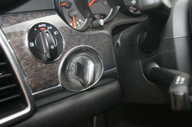 2012 Porsche Panamera Houston, Texas 13