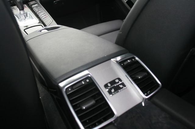 2012 Porsche Panamera Houston, Texas 15