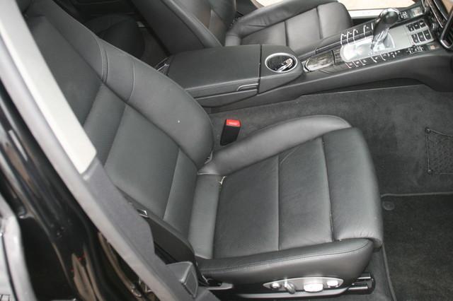 2012 Porsche Panamera Houston, Texas 19