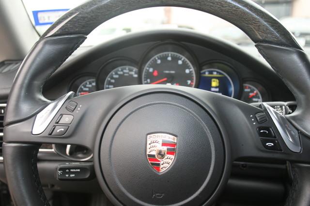 2012 Porsche Panamera Houston, Texas 21