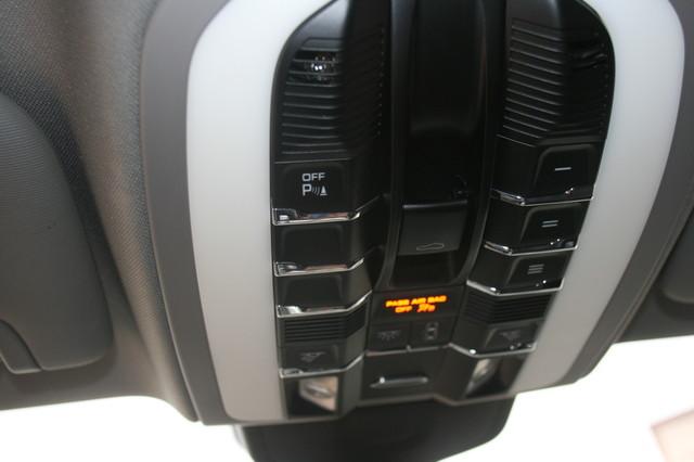 2012 Porsche Panamera Houston, Texas 24