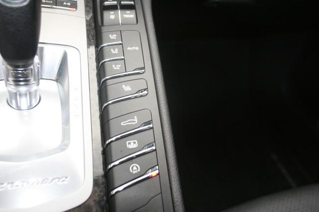 2012 Porsche Panamera Houston, Texas 28