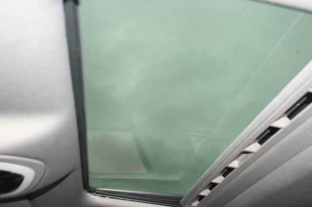 2012 Porsche Panamera Houston, Texas 29