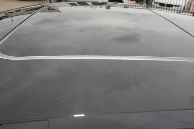2012 Porsche Panamera Houston, Texas 8
