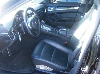 2012 Porsche Panamera Los Angeles, CA 2