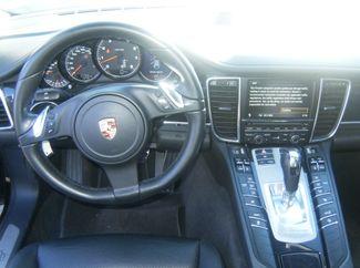 2012 Porsche Panamera Los Angeles, CA 3