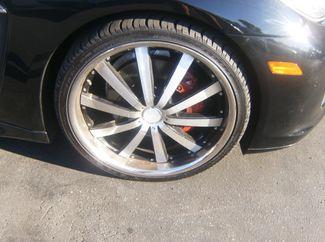 2012 Porsche Panamera Los Angeles, CA 11