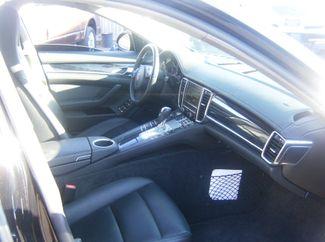 2012 Porsche Panamera Los Angeles, CA 6