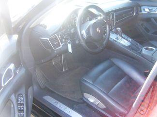 2012 Porsche Panamera Los Angeles, CA 10