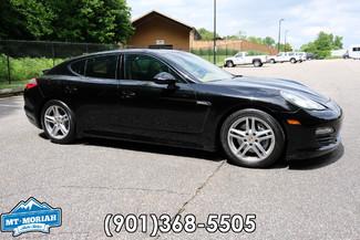2012 Porsche Panamera  | Memphis, Tennessee | Mt Moriah Auto Sales in  Tennessee
