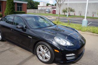 2012 Porsche Panamera Memphis, Tennessee 1