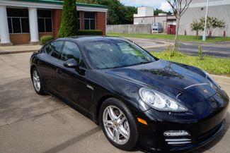 2012 Porsche Panamera Memphis, Tennessee 2