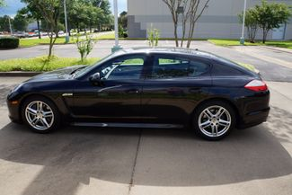 2012 Porsche Panamera Memphis, Tennessee 10