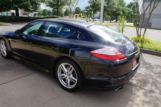 2012 Porsche Panamera Memphis, Tennessee 11