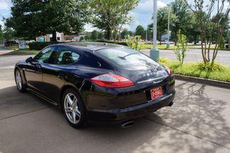 2012 Porsche Panamera Memphis, Tennessee 12
