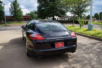 2012 Porsche Panamera Memphis, Tennessee 13