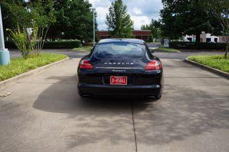 2012 Porsche Panamera Memphis, Tennessee 14