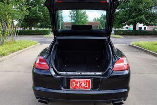 2012 Porsche Panamera Memphis, Tennessee 15