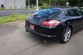 2012 Porsche Panamera Memphis, Tennessee 16