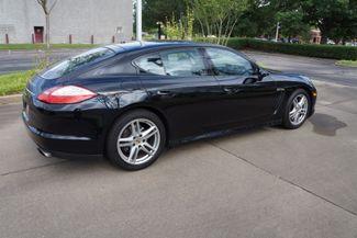 2012 Porsche Panamera Memphis, Tennessee 18