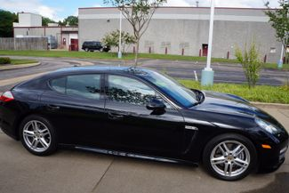 2012 Porsche Panamera Memphis, Tennessee 19