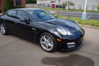 2012 Porsche Panamera Memphis, Tennessee 20