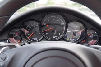 2012 Porsche Panamera Memphis, Tennessee 24