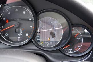 2012 Porsche Panamera Memphis, Tennessee 25