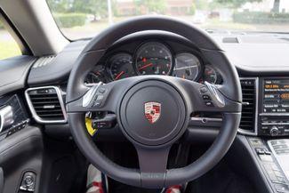 2012 Porsche Panamera Memphis, Tennessee 26