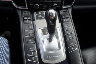 2012 Porsche Panamera Memphis, Tennessee 28