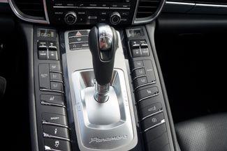 2012 Porsche Panamera Memphis, Tennessee 29